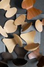 ANT™ Chair Lacquered Veneer by Arne Jacobsen