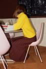 DROP™ chair by Arne Jacobsen