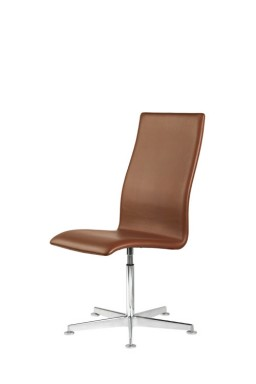 OXFORD™ CLASSIC chair by Arne Jacobsen