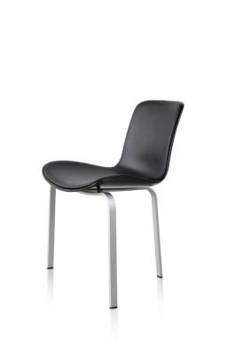 PK8™ Chair by Poul Kjærholm
