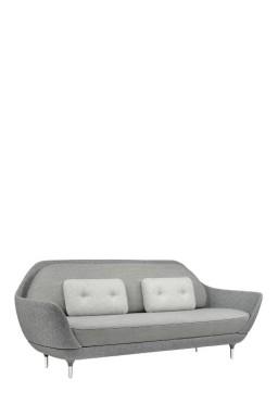 FAVN™ Sofa by Jaime Hayon