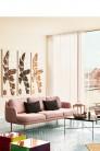 LUNE™ Sofa by Jaime Hayon