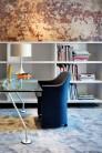 UBER-MODERN - Tecno Serie 142 Eugenio Gerli
