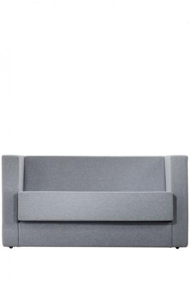 Tecta Bauhaus - D1-2 Bauhaus cube sofa