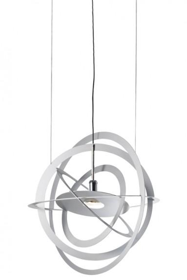 Tecta Bauhaus - L60 Hanging-Lamp Saturn