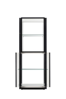 Tecta Bauhaus - S40 Glass cupboard