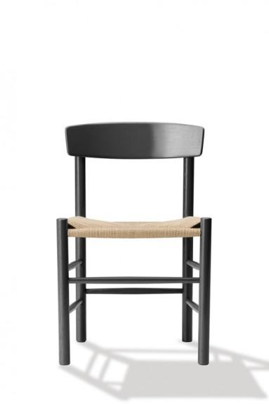 Børge Mogensen - J39 - The People's Chair