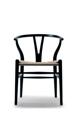 Carl Hansen - CH24 The Wishbone Chair