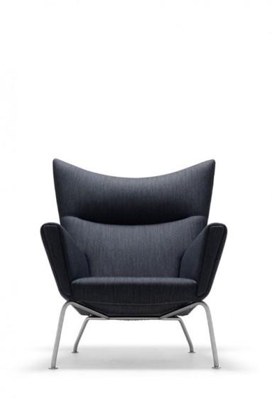 Carl Hansen - CH445 The Wing Chair