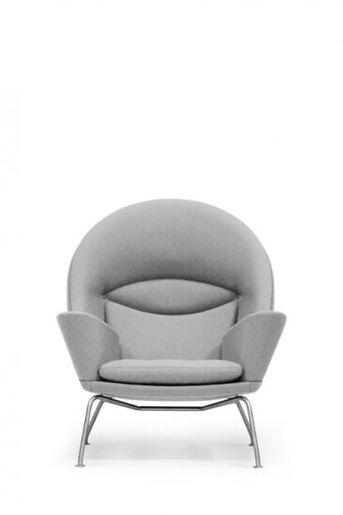 Carl Hansen - CH468 Oculus Chair