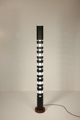 Serge Mouille - Serge Mouille Totem Light Column
