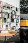 UBER-MODERN - Bibliothèque 10 modules USM Haller 150 x 35 xh179cm | UBER-MODERN