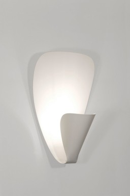 Michel Buffet - B206 Sconce