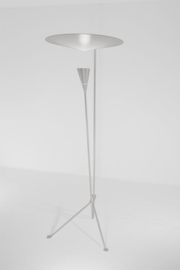 Michel Buffet - B211 Floorlamp