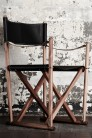 UBER-MODERN - Mogens Koch MK99200 Folding chair
