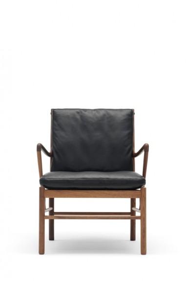 Carl Hansen - OW149 Colonial Chair