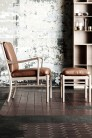 UBER-MODERN - Carl Hansen OW149 Colonial Chair