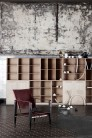 UBER-MODERN - Carl Hansen Kaare Klint KK47000 Safari Chair