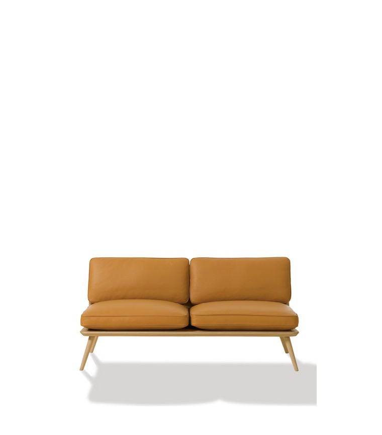 Uber Price Quote >> Fredericia Spine Sofa - UBER-MODERN