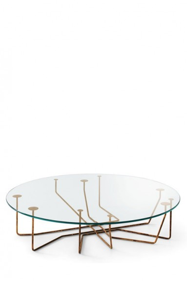 Gallotti&Radice - Connection