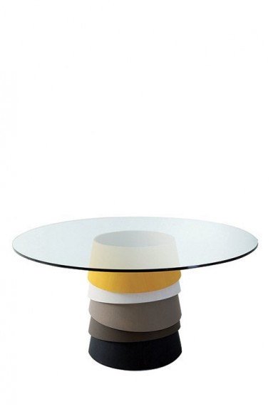 Gallotti&Radice - Layer
