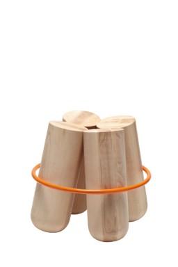 La Chance - Bolt