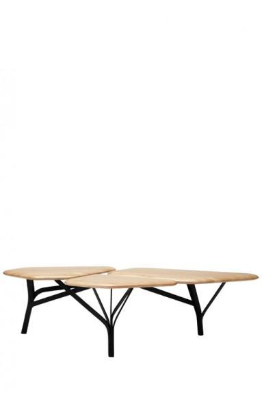 La Chance - Borghese Table