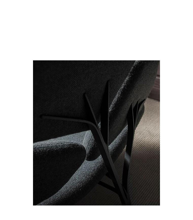 La Chance Borghese Sofa