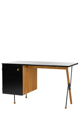 Gubi - Grossman Desk '62-Series'