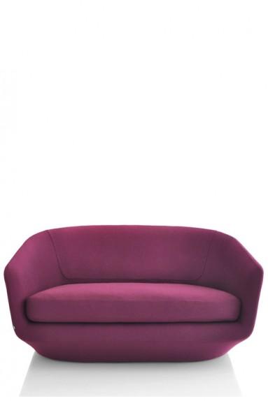 Bensen - U Sofa