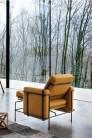 UBER-MODERN - Grcic Traffic Armchair