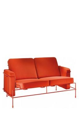 Magis - Traffic Sofa