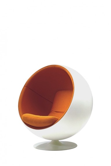 Eero Aarnio Originals - Ball Chair
