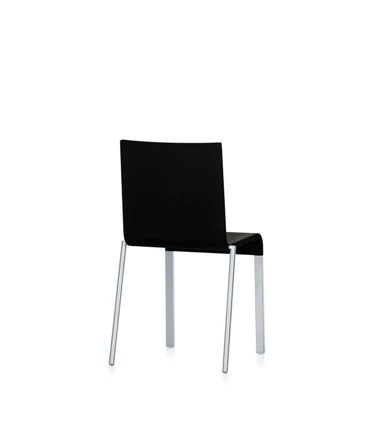 Vitra 03 Maarten Van Severen – Vitra 03 Chair