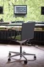 UBER-MODERN - Vitra 04 Maarten Van Severen