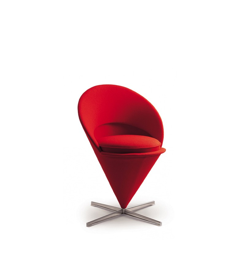 Id F 228876 in addition 661 panton Chair Classic likewise Id F 3340762 furthermore Heart Cone Chair moreover Poltronas. on vitra verner panton cone chair
