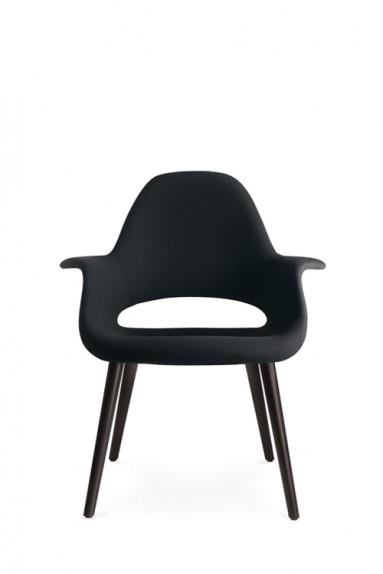 Vitra - Organic Chair Vitra