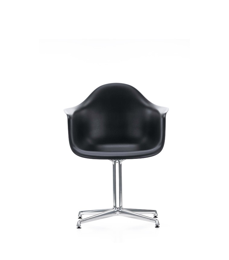 vitra plastic chair dal charles ray eames. Black Bedroom Furniture Sets. Home Design Ideas