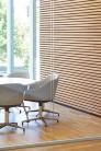 UBER-MODERN - Fauteuil Softshell Chair 5-Star Base Vitra | UBER-MODERN