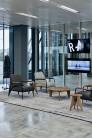 UBER-MODERN - vitra Fauteuil de Salon Jean Prouve