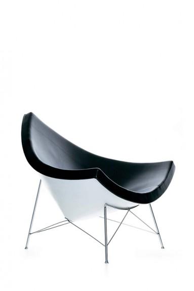 Vitra - Coconut Chair