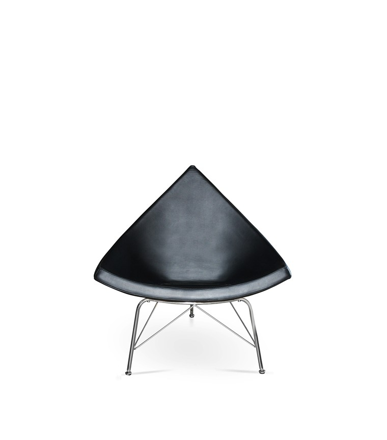 vitra coconut chair george nelson. Black Bedroom Furniture Sets. Home Design Ideas