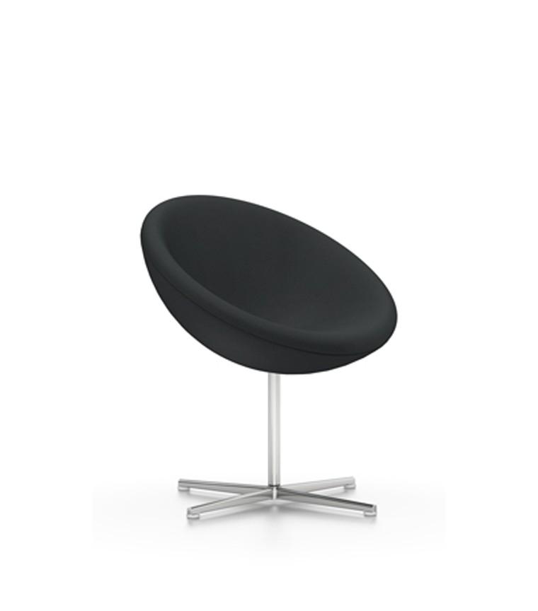 vitra verner panton c1. Black Bedroom Furniture Sets. Home Design Ideas