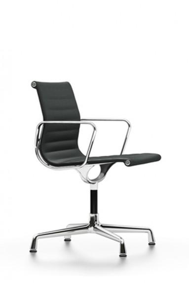 Vitra - Aluminium Chair EA104