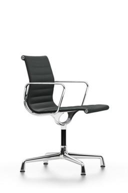 Vitra - Aluminium Chair EA104 Vitra
