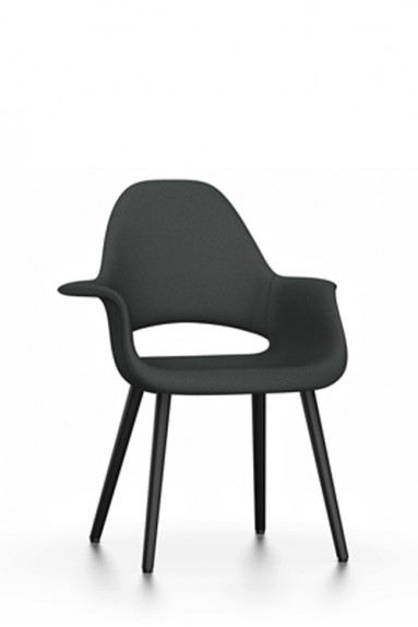 Vitra - Organic Chair Conference