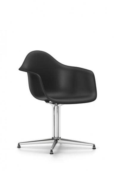 Vitra - Eames Plastic Chair DAL Vitra