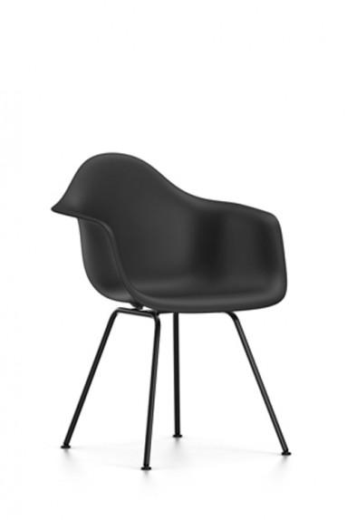Vitra - Eames Plastic Chair DAX