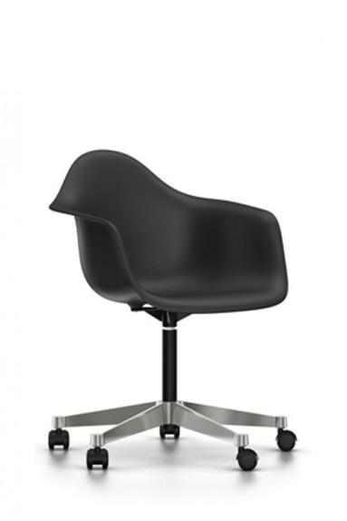 Vitra - Eames Plastic Chair PACC Vitra
