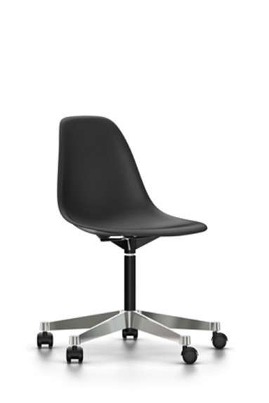 Vitra - Eames Plastic Side Chair PSCC Vitra